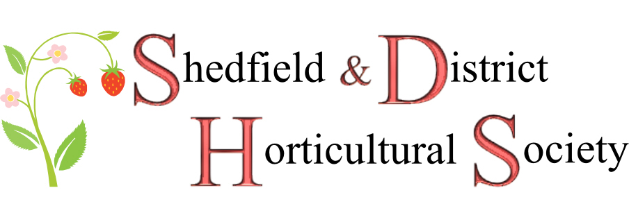 Shedfield & District Horticultural Society